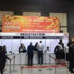 ASEAN CERAMIC 2019 BANGKOK_1