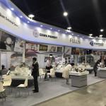 ASEAN CERAMIC 2019 BANGKOK_3