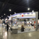 ASEAN CERAMIC 2019 BANGKOK_6