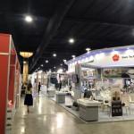 ASEAN CERAMIC 2019 BANGKOK_7